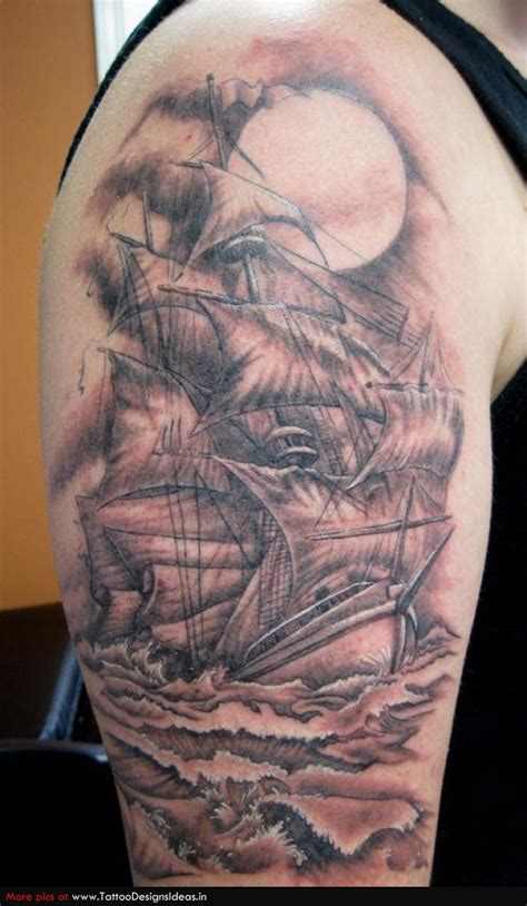 american traditional tattoo meanings american traditional ship meaning tattoos