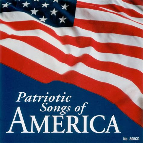 yankee doodle mickey spangled banner patriotic songs of america patriotic july 4th