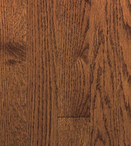 Red Oak Sierra Wickham Domestic Hardwood Flooring »Windsor