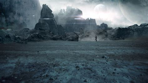tutorial after effects matte painting matte painting after effects walldevil