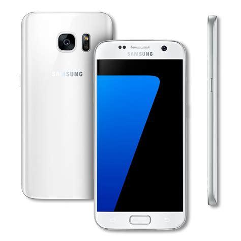 4g 32gb samsung galaxy s7 smartphone g930 unlocked 4g lte 32gb