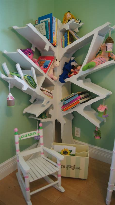 sale woodland happy tree bookshelf 28 images 15
