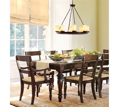 Pottery Barn Veranda Chandelier 89 Best Images About Dining Room On Dining Sets World Market Furniture And