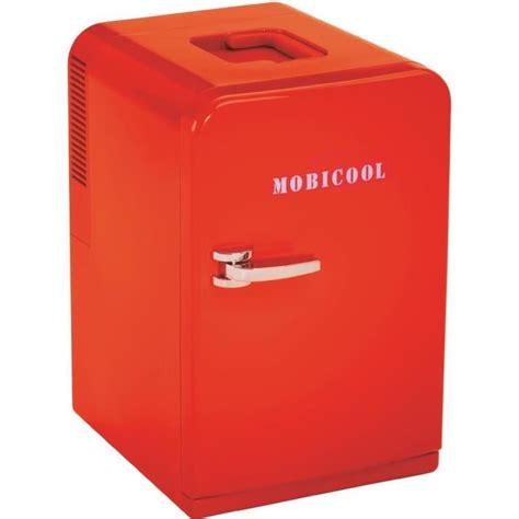 Kulkas Portable Mobicool mini frigo 15 l 12 230 v mobicool f15 achat