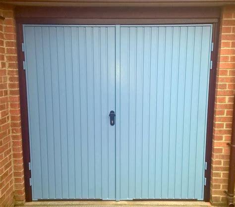 side hinged garage doors prices 17 best ideas about side hinged garage doors on