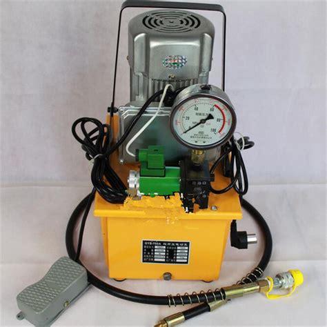 Manual Pompa Hydraulic Cp 700b hydraulique pompe manuelle promotion achetez des