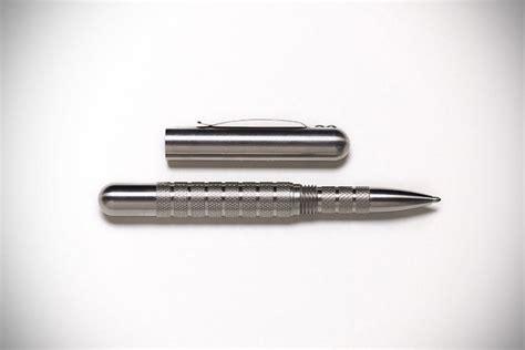 embassy tactical pen the embassy tactical pen mikeshouts