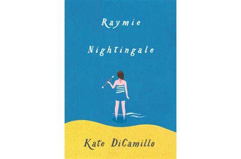 raymie nightingale raymie nightingale gallery today s parent