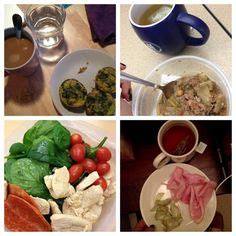 Whole30 Sugar Detox by 1000 Images About Sugar Free Diet Plan On