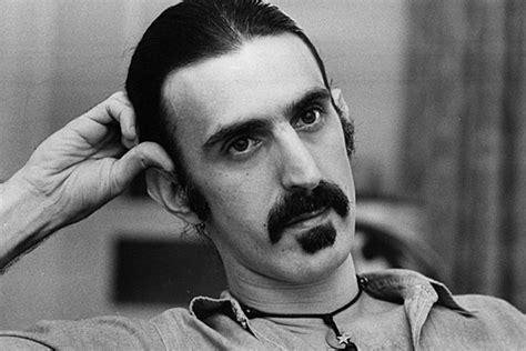 best frank zappa songs best frank zappa song readers poll