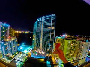 top bars in miami miami s best rooftop bars in downtown and south beach