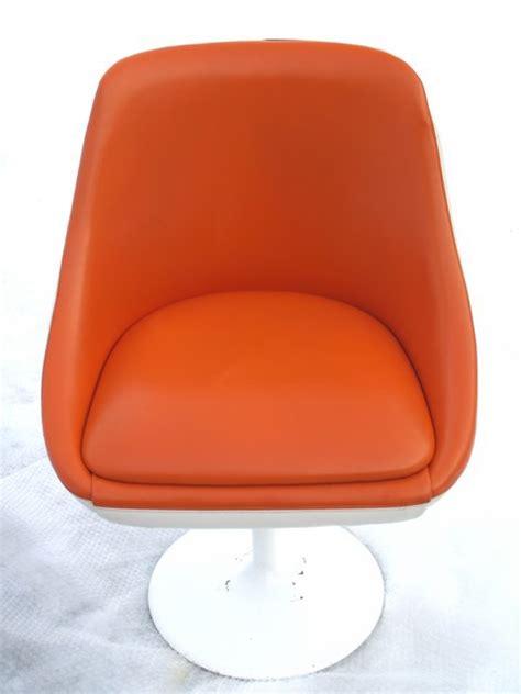 stuhl 70er design stuhl retro sessel ufo design 70er jahre