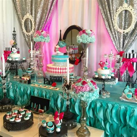 themes for my quinceanera 10 popular quinceanera themes catch my party