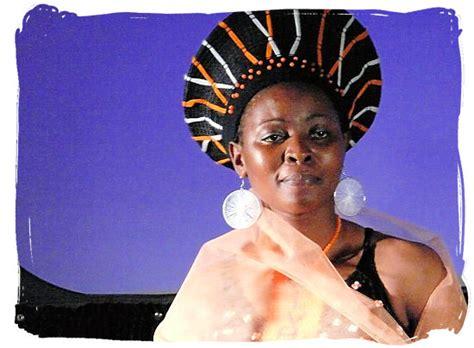 african zulu headdress the zulu people zulu tribe and legendary king shaka zulu