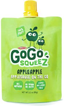 Promo Gogo Fishing 12 bag essentials oc oc