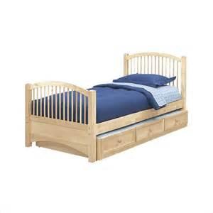 tween beds stylish home design ideas boys storage beds