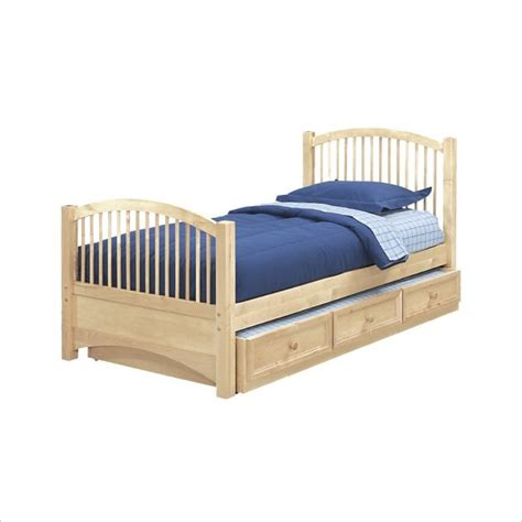 woodland twin bedding kidsbeds bargain superstore net search results