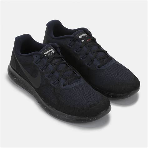 the in the shoe nike free rn 2017 shield shoe running shoes shoes