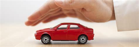 Auto Leasing Versicherung Dabei by 5 Fehler Beim Auto Leasing Die Richtig Ins Geld Gehen