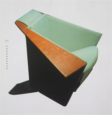 Origami Chair Frank Lloyd Wright - wright chat view topic origami chair
