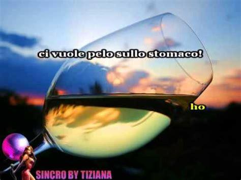 testo vasco stupendo stupendo vasco base musicale karaoke con testo e