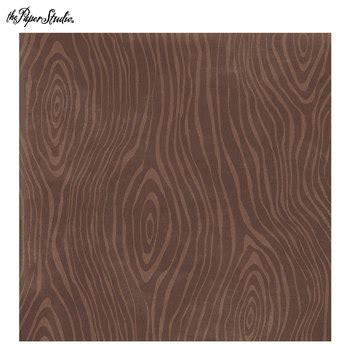printable fabric sheets hobby lobby wood grain scrapbook paper 12 quot x 12 quot hobby lobby 508721