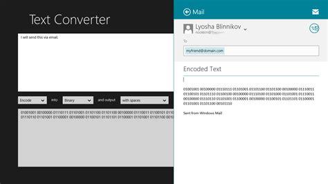 converter base64 domena himalaya nazwa pl jest utrzymywana na serwerach