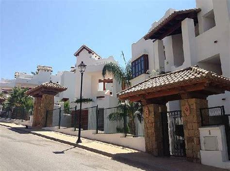 pisos en venta marbella piso en marbella 1467624 mejor precio unprecio es
