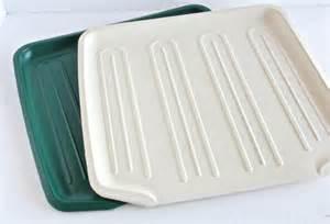 items similar to rubbermaid drainboard mat dish drainer