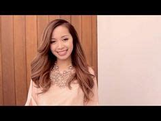natural makeup tutorial michelle phan people who inspire me on pinterest michelle phan