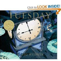 tuesday wordless picture book 1000 images about wordless books on wordless