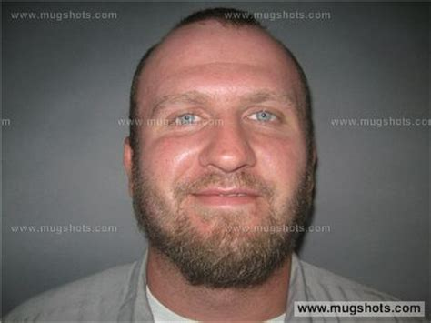 Allegan County Arrest Records Timothy Glen Harder Mugshot Timothy Glen Harder Arrest Allegan County Mi