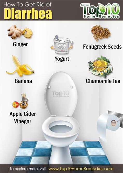 soft stool not diarrhea 17 best ideas about diarrhea remedies on water pineapple water