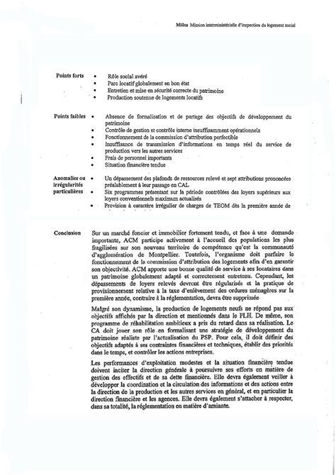 Demande De Logement Hlm Lettre Ppt Lettre De Demande De Logement Social A Un Organisme Hlm