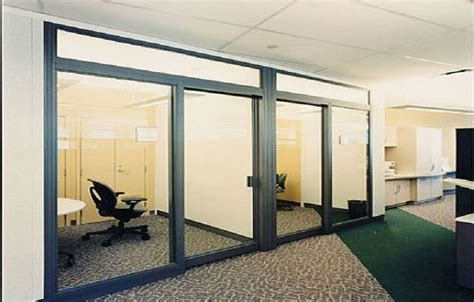 Large Sliding Glass Door Design Sliding Glass Door Parts How Big Are Sliding Glass Doors