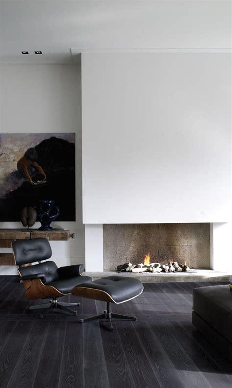 imágenes en blanco y negro con un toque de color black white la pareja m 225 s chic de la casa foto 9