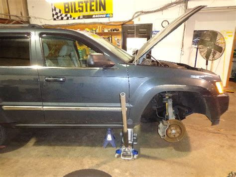 2008 jeep grand cherokee remove charcoal can 2007 2008 5 wk crd faq jeep grand cherokee diesel conflictedracer s blog