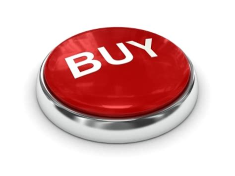 Where To Buy A Target The Buy Triggers The Start Up Expert