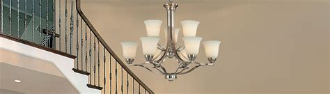 foyer lighting low ceiling chandelier excellent entrance chandelier foyer light