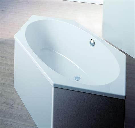 Hoesch Badewanne by Hoesch Badewannen Webnside