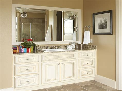 southern living bathroom ideas southern living bathroom ideas decorating ideas from the