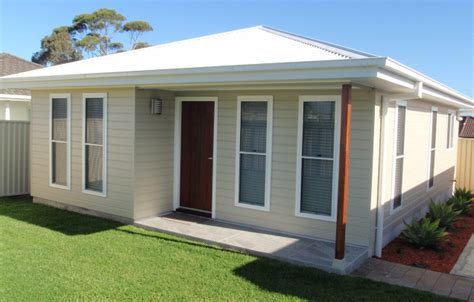 Custom House Plans For Sale by Granny Flats Craig Bell Constructions