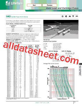 transistor f422 datasheet f422 nd datasheet pdf littelfuse