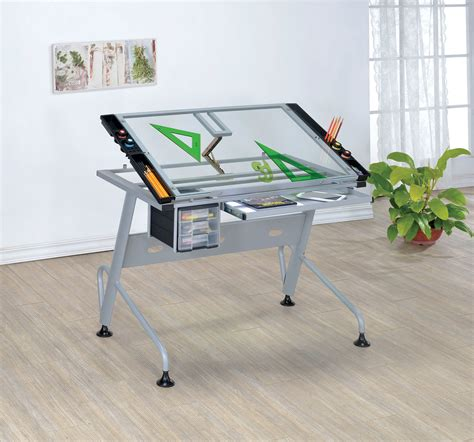 Drafting Table Canada Drawing Table Canada