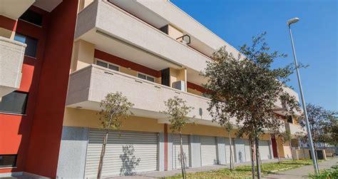 in affitto roma est immobili in affitto roma est nel complesso immobiliare san