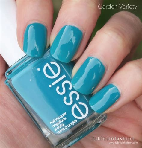 essie spring 2015 swatches essie spring 2015 nail polish collection swatches