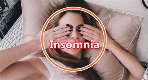 Obat Susah Tidur 5 cara mengatasi susah tidur insomnia paling efektif dan
