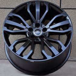 Cheap Truck Wheels 20 Get Cheap 22 Inch Wheels Aliexpress Alibaba