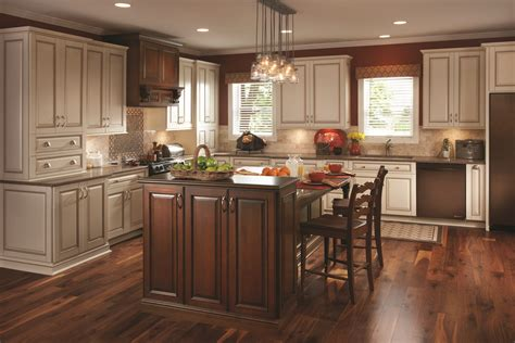 what color knobs for brown cabinets cabinet glass windows kitchen color schemes cabinets