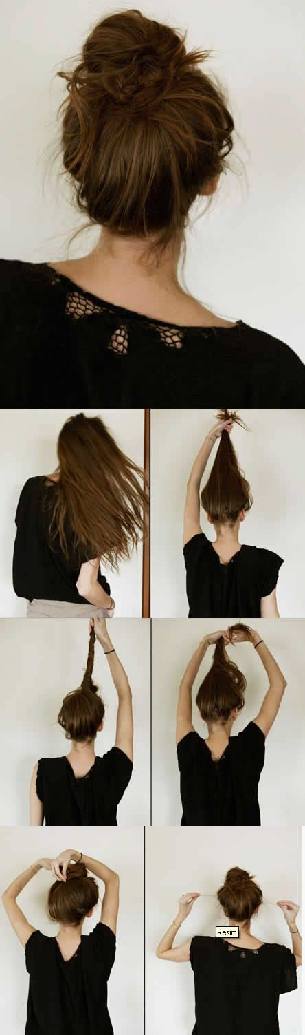 how to do lazy hairstyles 25 best ideas about lazy day hairstyles on pinterest